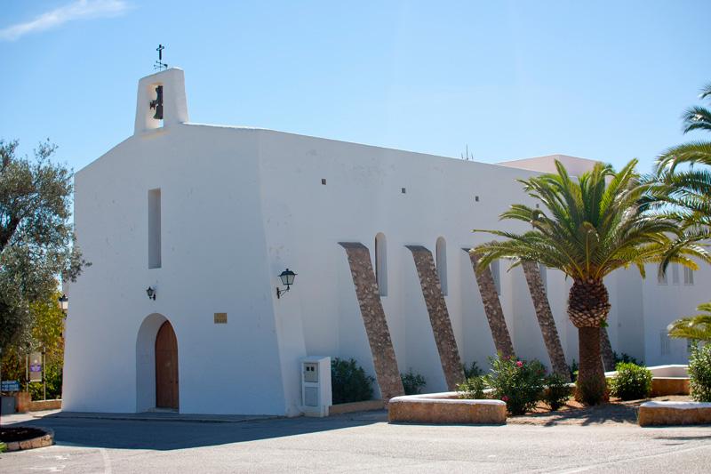 iglesiaescubells_IMG_0913