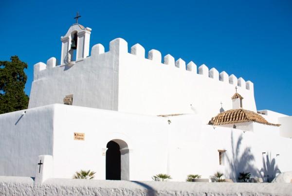 iglesiasantjordi_IMG_1127
