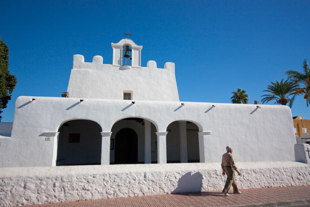 iglesiasantjordi_IMG_1144