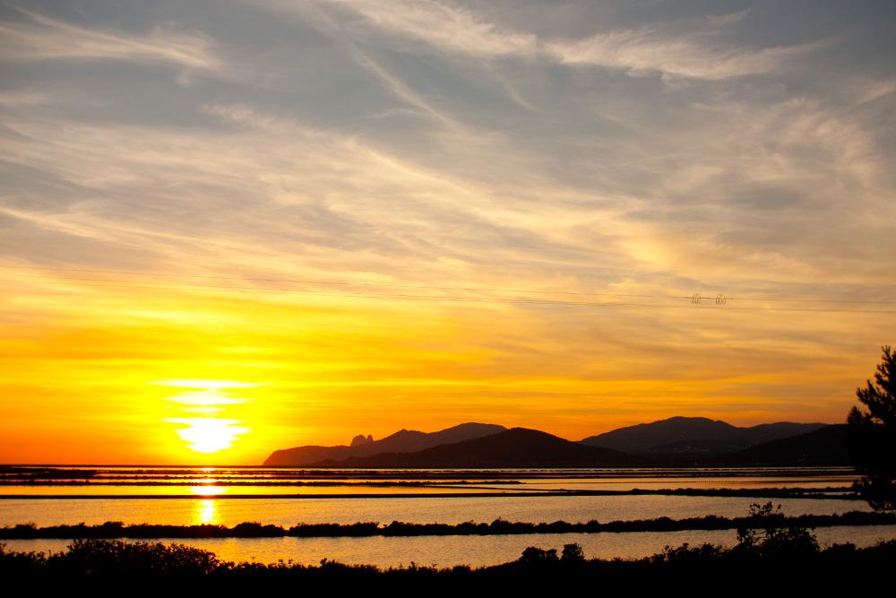 sunsetsantfrancesc_IMG_0610