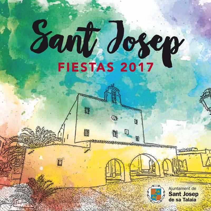SANT-JOSEP-festes-2017-CAST
