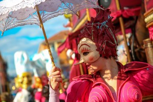 carnaval_Fotolia_62477659_Subscription_Monthly_M