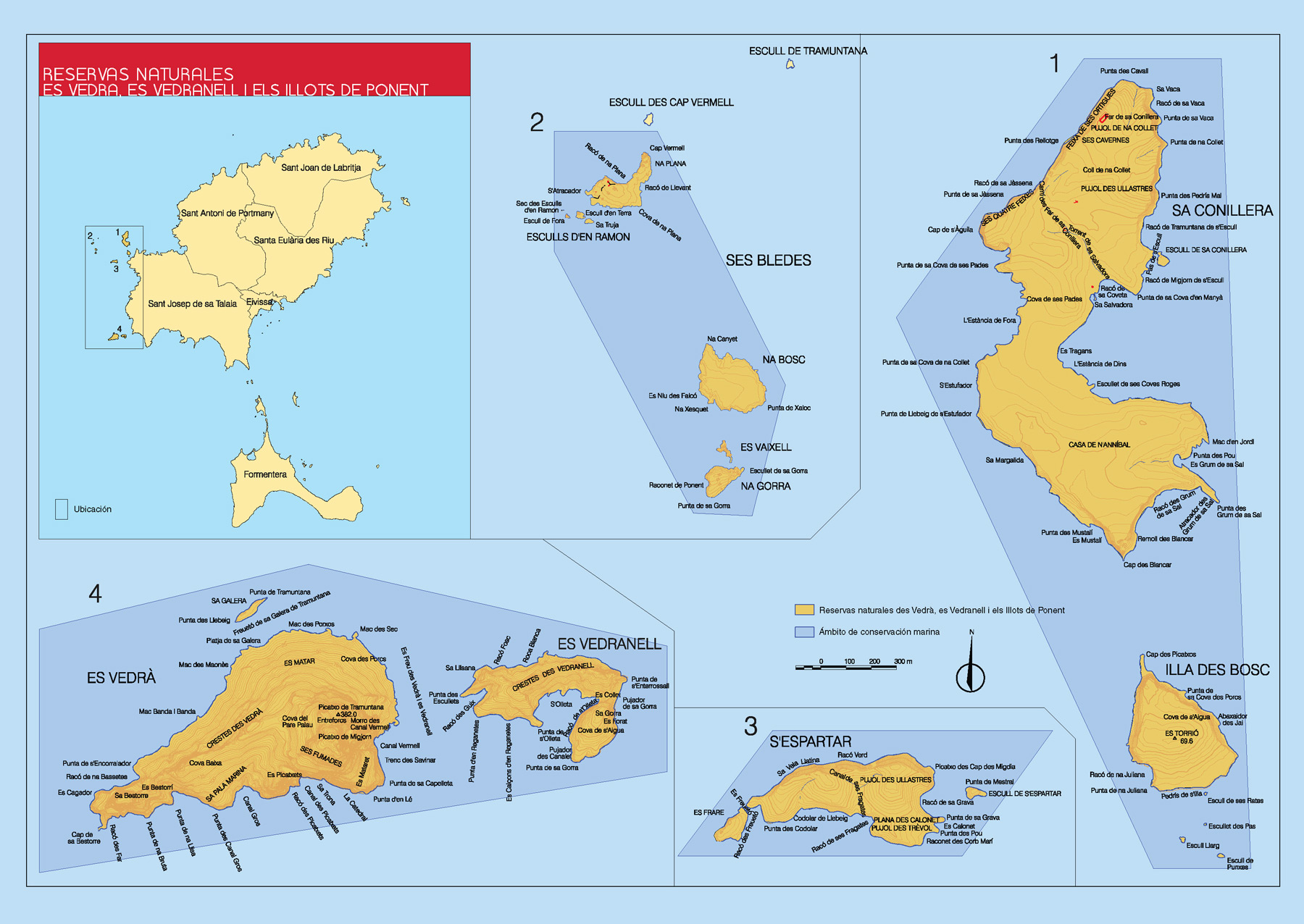 mapa_reservanatural