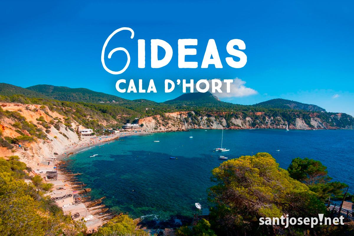6ideas_caladhort