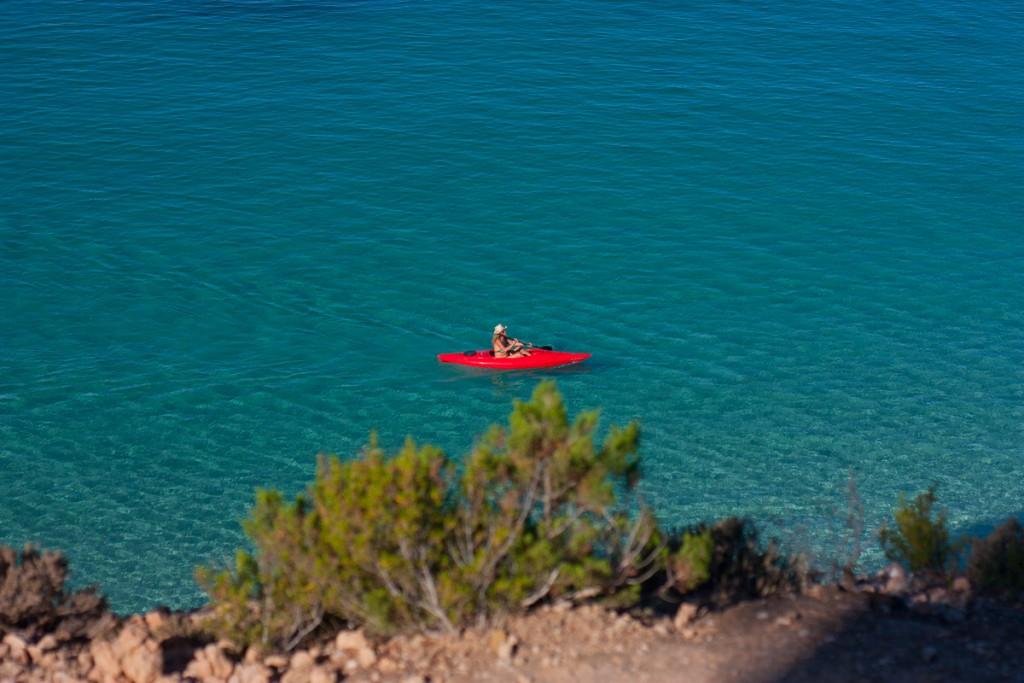 IMG_8341_kayak