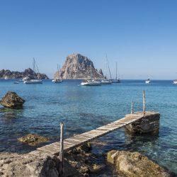 72 Horas en Sant Josep – Ibiza (Parte 2)