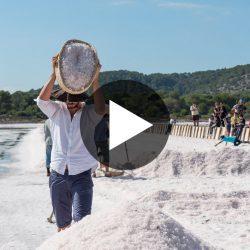Fira de Sal 2016 – Ibiza