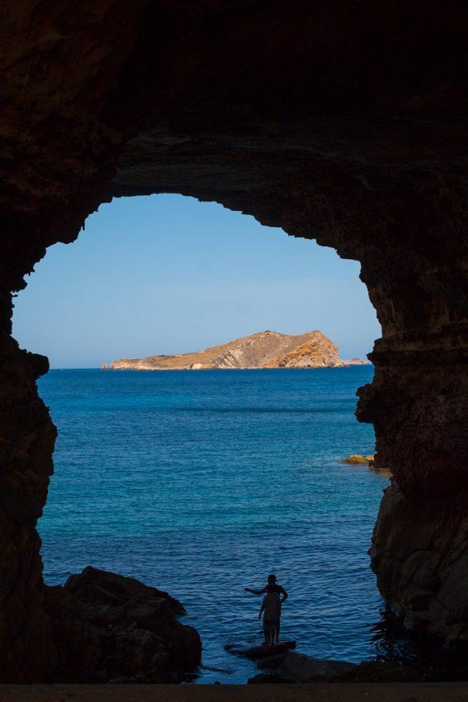 cueva-figuera