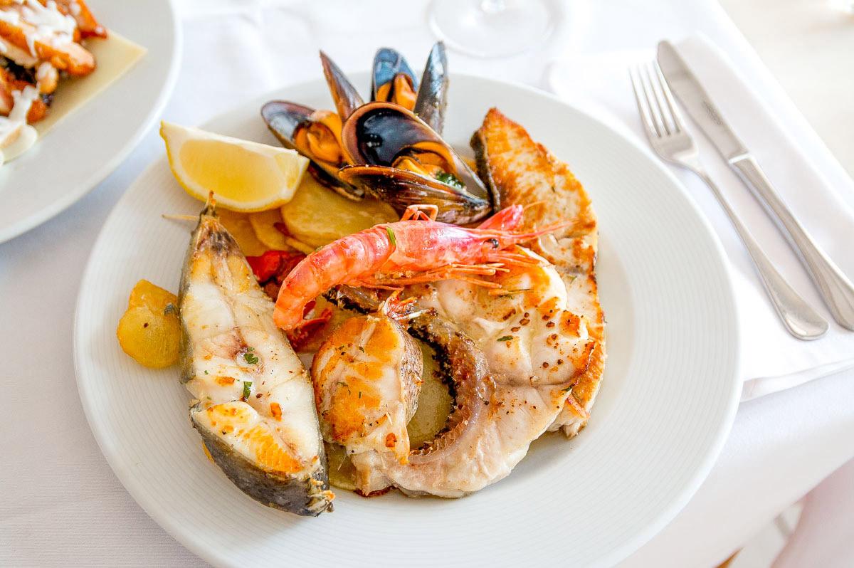 jornadas_gastronomicas_primavera_ibiza