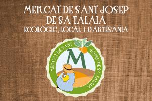 CARTEL_Mercat-Sant-Josep-de-sa-Talaia