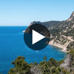 Es Cubells en Sant Josep – Ibiza