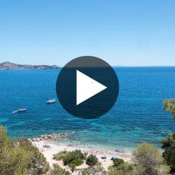 Ses Boques en Sant Josep, Ibiza