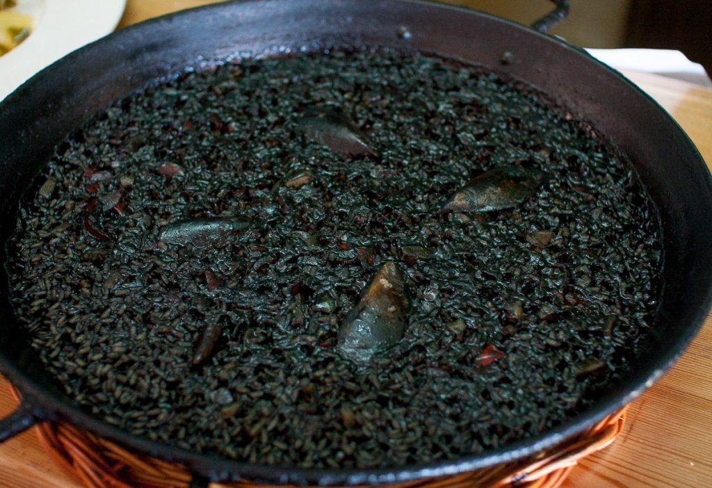 IMG_1650_arroz_negro