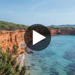 Es Bol Nou en Sant Josep, Ibiza