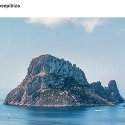 12 Lugares de Sant Josep que no pueden faltar en tu Instagram