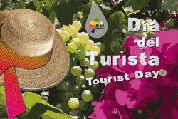 Día del turista 2019