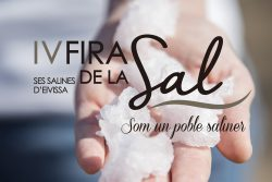 IV Fira de la Sal 2019